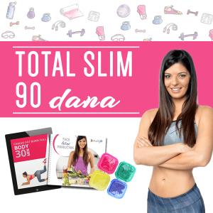 Total-Slim-