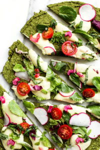 green-split-pea-spinach-pizza-crust-9725-3-3