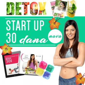 start-up-novo-detox-1
