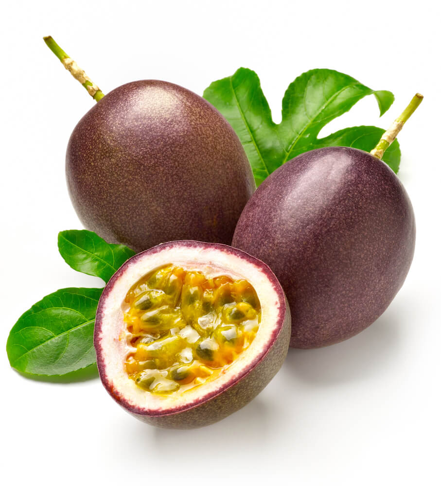 passion_fruit-1