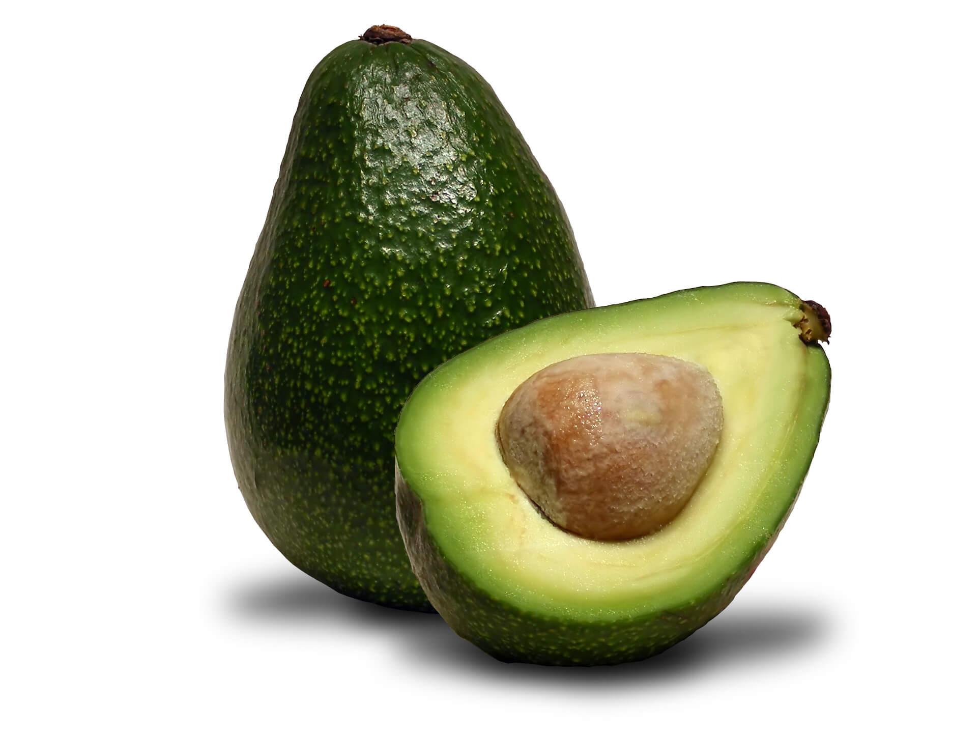 avocado_1