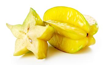 tropsko-sadje-karambola