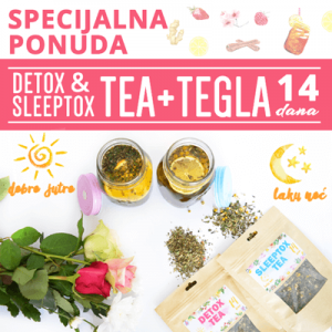 detox-sleeptox-prodavnica-tegla2
