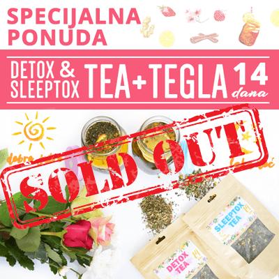 Detox-Sleeptox-prodavnica-+-TEGLA2-prodato