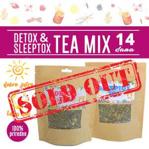 Detox-Sleeptox-prodavnica-raprodato