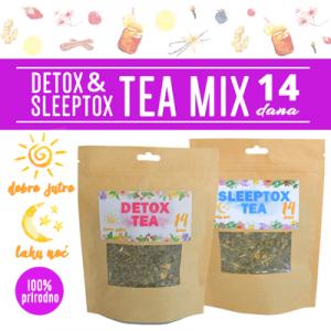 detox-sleeptox-prodavnica5