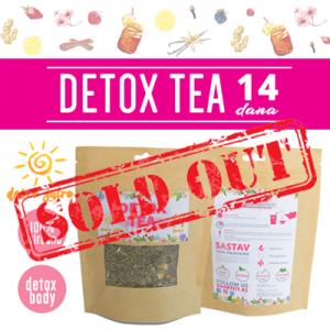 Detox-naslovna-prodato