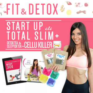 FITiDETOX-program-sa-cajevima-i-CELLU