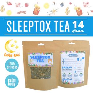 sleeptox-naslovna