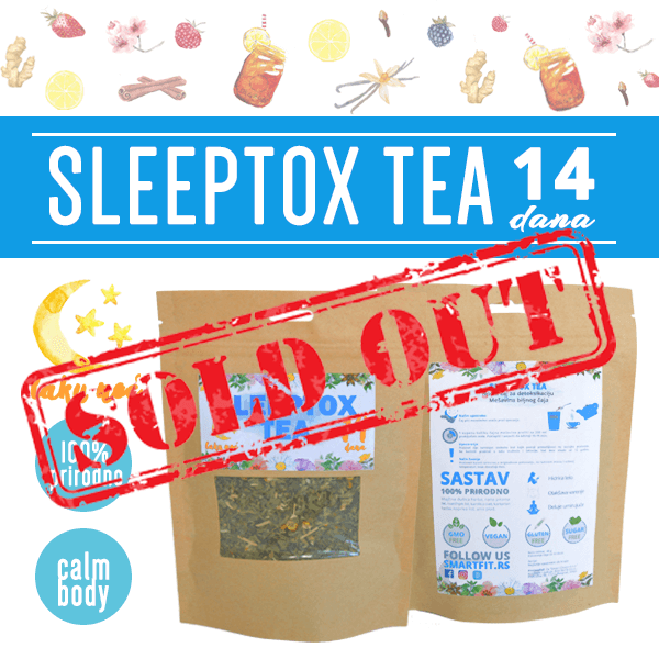 Sleeptox-naslovna-prodato