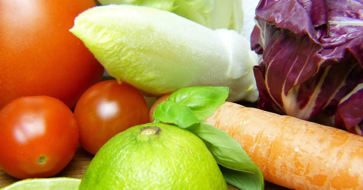 atkinsonova dijeta povrće