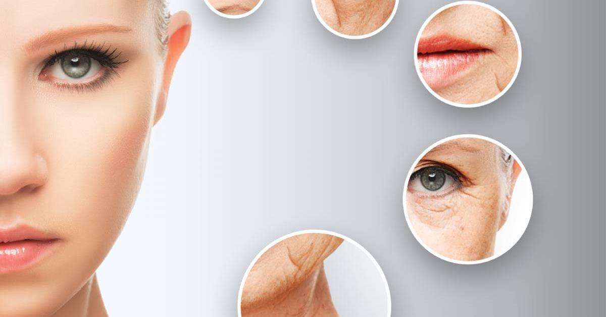 face lifting podmladjivanje lica