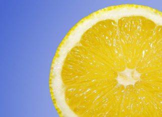 limun dijeta