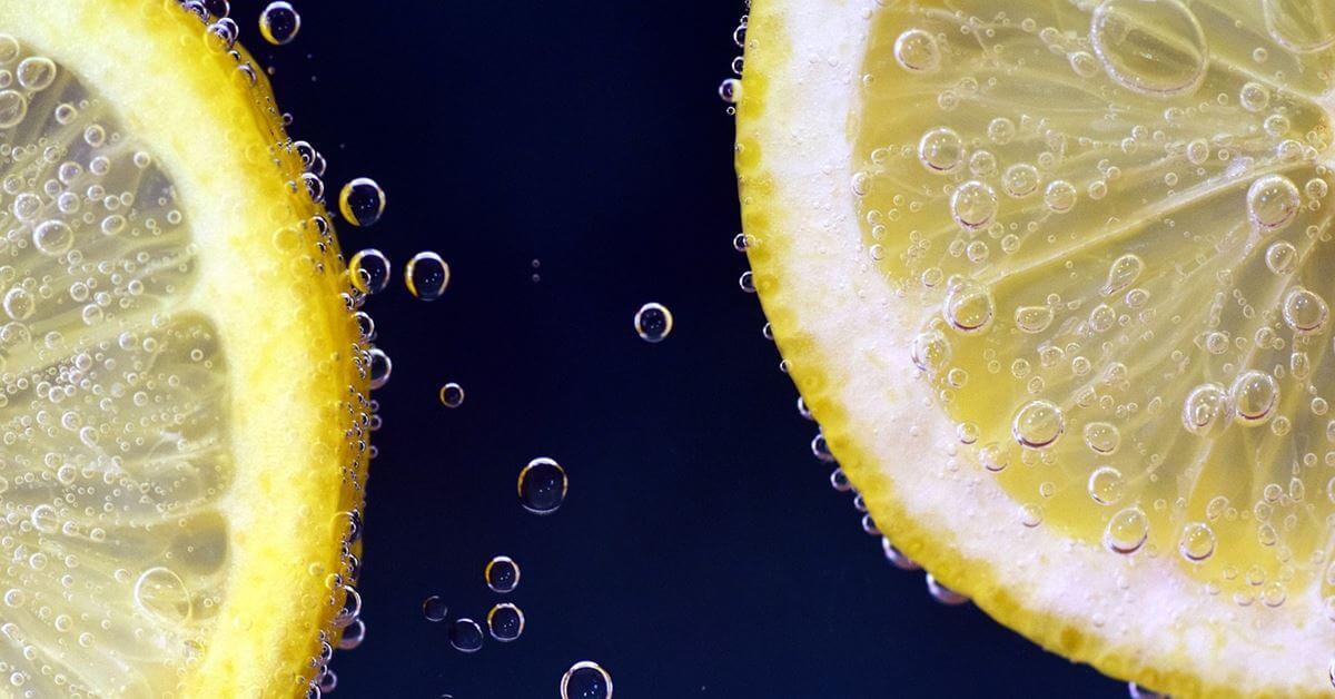 limun detoksikacija organizma