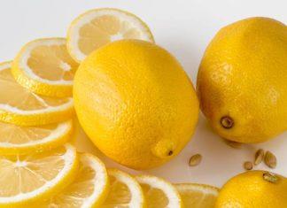 limun sa kriškama