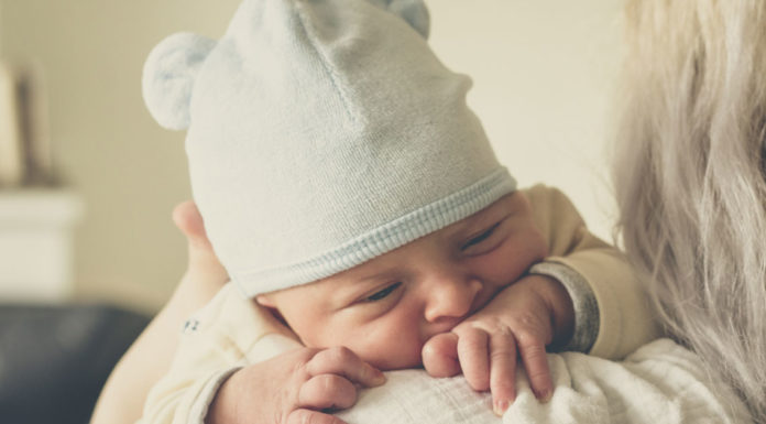 dijeta za dojilje mama i beba
