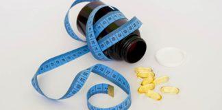 medicinska dijeta