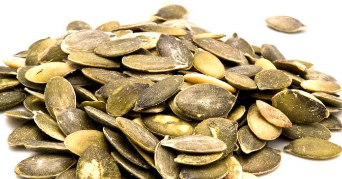 slika semenke bundeve