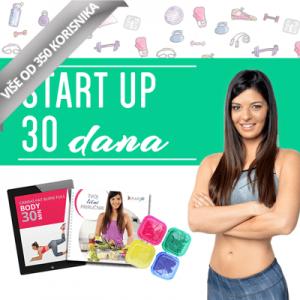 start-up-novo350