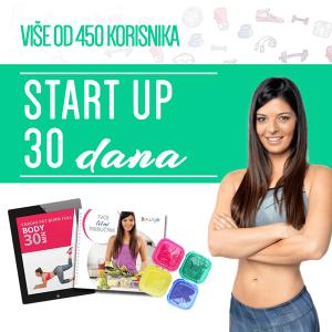 start-up-novo450-korisnika