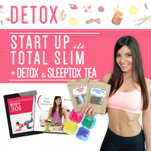 start-up--total-slim-detox-program-cajevi