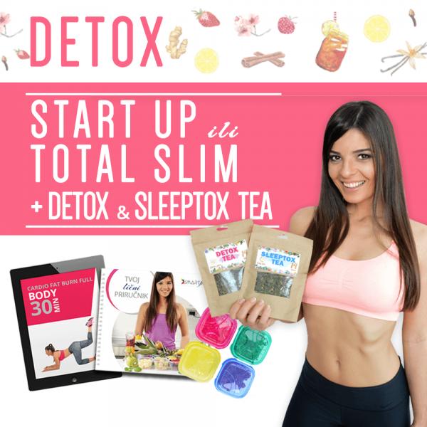 start-up--total-slim-detox-program-cajevi