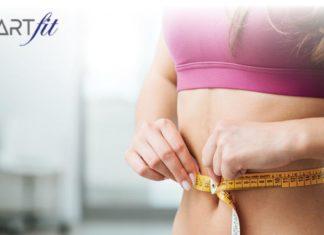 Vežbe za ravan stomak tokom praznika kod kuće