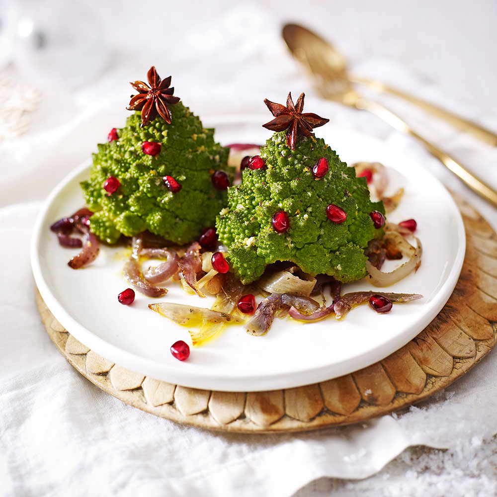 waitrose-christmas-trees